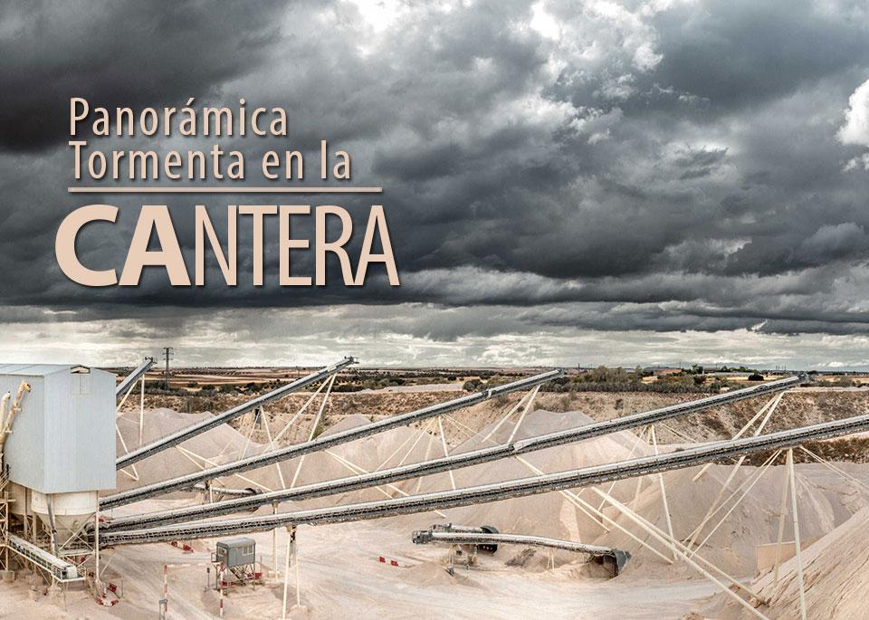 panoramica-tormenta-en-la-cantera